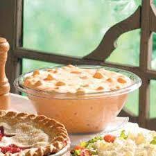 best thanksgiving jello salad recipes food salad recipes