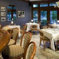 bijou cafe restaurant sarasota fl opentable