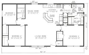 5 bedroom mobile home floor plans also modular homes 2017 images