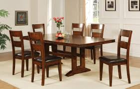 extendable dining table loon peak agatha extendable dining table u0026 reviews wayfair