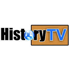 history tv channel youtube