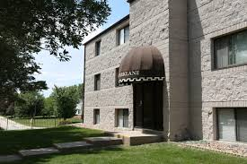 hastings parklane apartments 2 bedroom 1 bath garages wifi