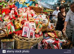 fresh market gift baskets miami coconut grove florida fresh market grocery store supermarket