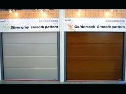 Used Overhead Doors For Sale Used Garage Doors Home Depot Installation A Door Just To Be