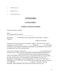 Business Letter Format For Loan Best Solutions Of Undertaking Letter Format For Bank Loan For