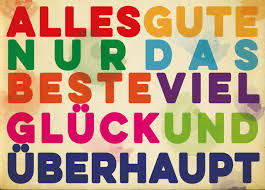 bunte text reihe edition bo onlineshop