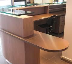 banque d accueil bureau banques d accueil médicales atelier du vert coteau spécialiste des