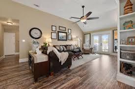 Bedroom Furniture Gulfport Ms 15122 Audubon Lake Blvd Gulfport Ms 39503 Listings Justin Allen