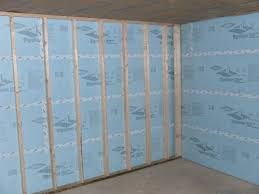 Covering Concrete Walls In Basement by Best 25 Basement Walls Ideas On Pinterest Cheap Basement