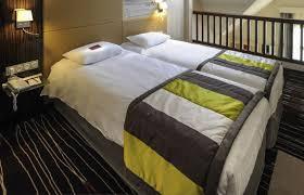 chambre de commerce granville hôtel mercure granville le grand large hotel info