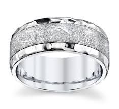 novell wedding bands stunning wedding rings novell men s wedding rings