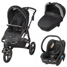 chambre a air poussette high trek bébé confort trio high trek compacte streetyfix de bébé confort tout pour