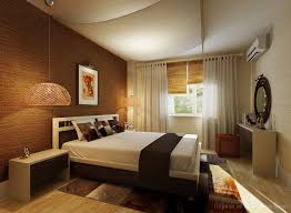 Interior Designing For Bedroom Apartment Extraordinary Apartment Bedroom Interior Design Cool