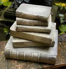 gartendeko aus beton gartendeko blog gartendeko aus beton zement
