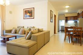 appartement 3 chambres location location appartement 3 chambres à thao dien district 2 location