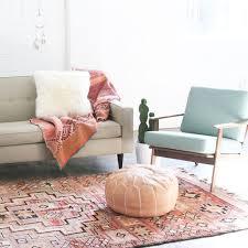 best 25 leather pouf ideas on pinterest floor pouf moroccan