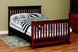Crib Size Mattress Dimensions Crib Size Mattress Mttress Mzing S Mttress Chrt Crib Size Mattress