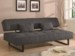 Most Comfortable Bed Bed Ideas Stunning Futon Couch Bed Most Comfortable Futons Dark