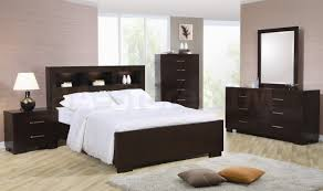 Small White Bedroom Dresser Bedroom Sweet Contemporary White Bedroom Dressers Delight