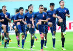 LIONSXII ready to roar | TODAYonline