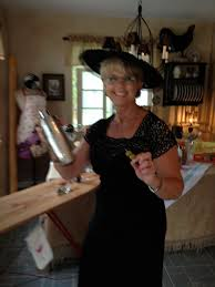 retro martini retro martini day at the queen bee fabulous queen bee art cottage