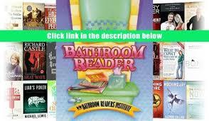 Uncle John Bathroom Reader Audiobook 200 Medium Sudoku Puzzles Active Brain Bargain Pocket