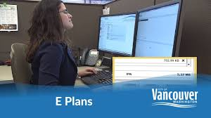E Plans by Eplans Youtube
