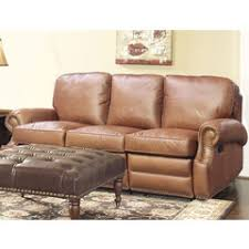 barcalounger recliners reclining sofas and more home gallery