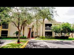 House For Rent In Deerfield Beach Fl - island club apartments in pompano beach fl forrent com youtube