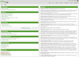 outage report template administrators guide 03 admin configure opsboard