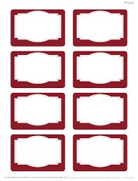chevron fever free printable labels worldlabel blog
