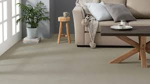 dreamweaver coastal comfort sterling carpet flooring carpet