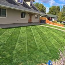 landscaping kennewick wa trent s lawn care landscaping landscaping 2717 s jean st