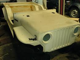 jeep body for sale gobex leisure buggies south africa ewillys