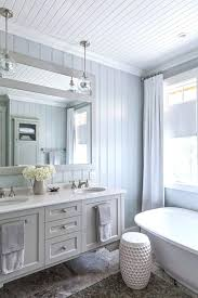 bathroom paneling ideas bathroom paneling that looks like tile coryc me