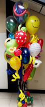 Birthday Delivery Fort Lauderdale Balloon Delivery Balloon Delivery Fort Lauderdale