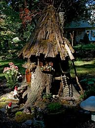 10 great things to do with tree stumps in the garden tree stump