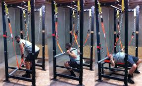 Bench Press No Spotter How To Increase 1rm Bench With No Spotter Home Gym Fitness