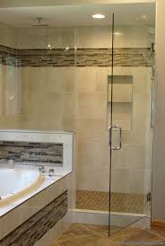 Bathroom Remodel Stores 104 Best Bathrooms Images On Pinterest Bathroom Designs Master