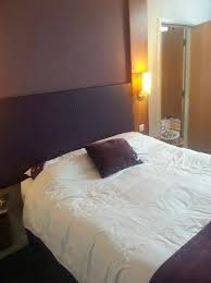 Family Room Picture Of Premier Inn London St Pancras Hotel - Premier inn family rooms