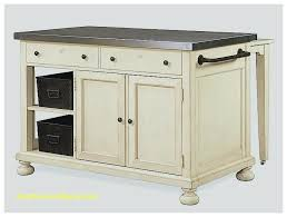 kitchen island with pull out table kitchen island with pull out table kitchen islands grey