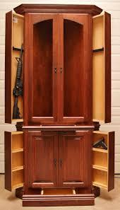 Gun Safe Bench 100 Money Saving Ways To Protect Your Guns Cheap Gun Safe