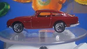 exclusive wheels 2015 a case 1963 aston martin db5 youtube