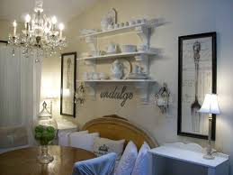 dining room shelves gallery of home interior ideas and
