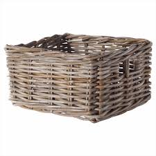 100 pull out baskets for kitchen cabinets best 20 cabinet