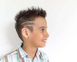 funky toddler boy haircuts child toddler hair needs gentler care part 2