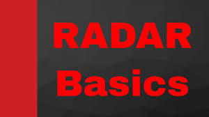 home design by engineer radar basics working u0026 applications radar engineering microwave