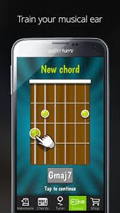 guitar tuna apk guitartuna apk version free for android