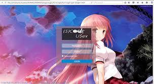 membuat form html online membuat form login menggunakan html dan css code user