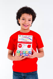 child in french learn french with french flashcards free french language u0026 mfl